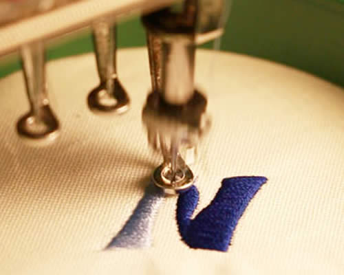 Embroidery Services Medford, WI